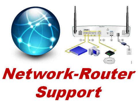dubai router installation - Copy - Copy.jpg