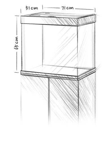 fg_juwel_aquarium_scribble_lido200(2)-l.jpg