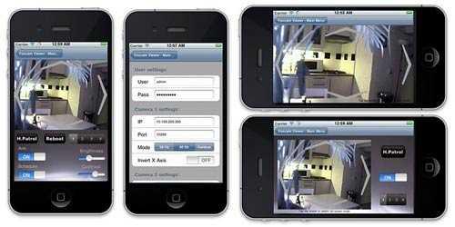 foscam-iphone - Copy.jpg
