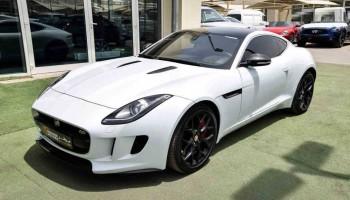 jaguar-f-type-S-V6-2016-001.png