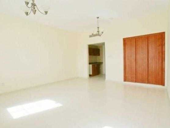 nice_offer_studio_for_rent_in_italy_cluster_international_city_dubai_28k_1890070505323245965.jpg