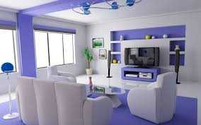 paint companies in dubai sharjah ajman.jpg