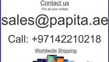 papitaexports.jpg