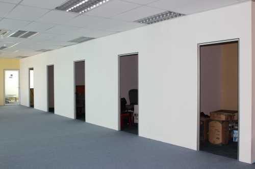 partition maker in dubai sharjah ajman.jpg