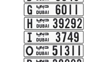 plates-dubai-updated.png