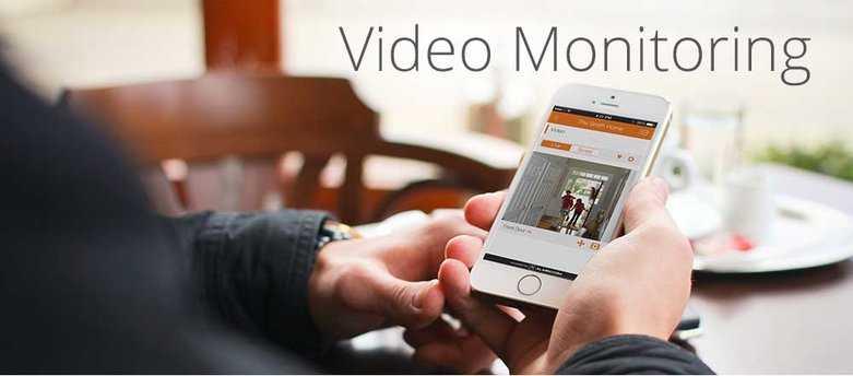 rsz_banner_video_monitoring - Copy.jpg