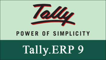 tally-erp-9-software-500x500.jpg