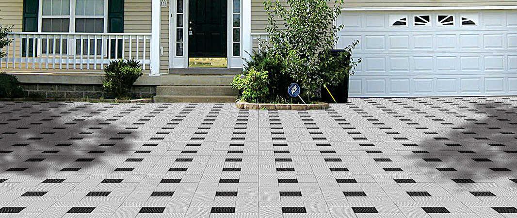 tiles companies in dubai.jpg