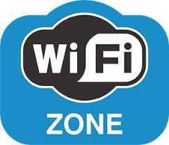 wifi internet.png