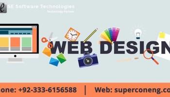 1tampawebdesign2.jpg