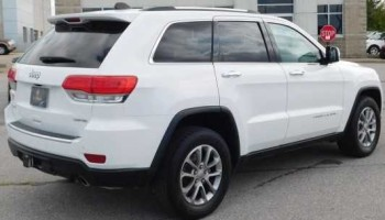 2015-jeep-grand-cherokee-limited-bright-white-clearcoat-3.jpg