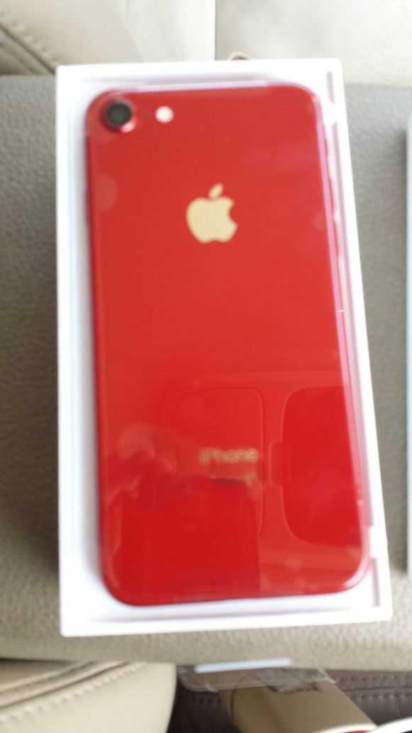 Apple iPhone ...992..jpg