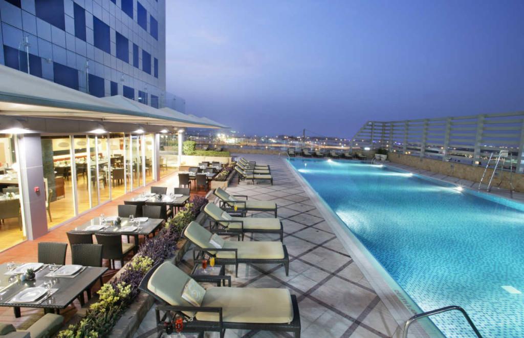Aqua Cafe Terrace with Pool.jpg