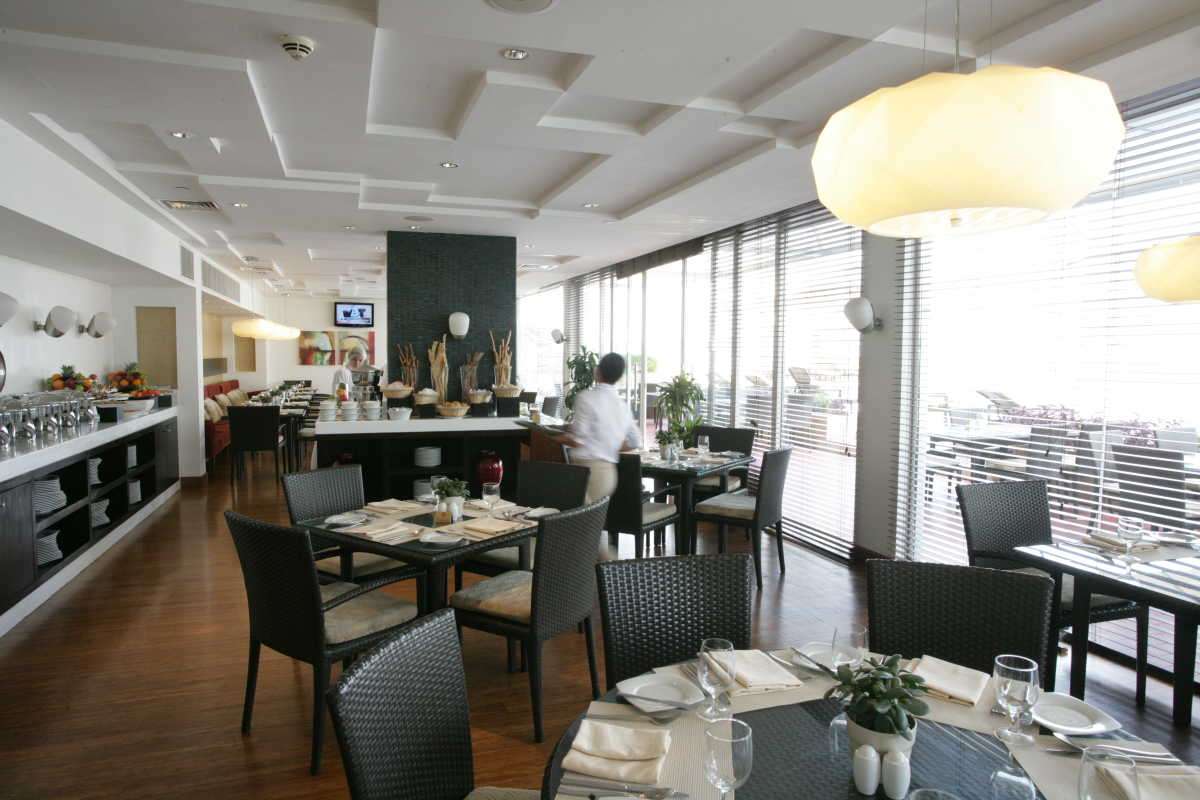 Aqua Cafe.JPG