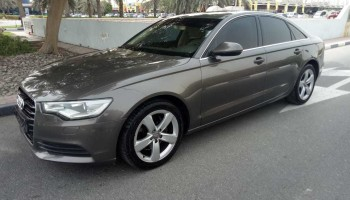Audi-A6-2013-001.jpg