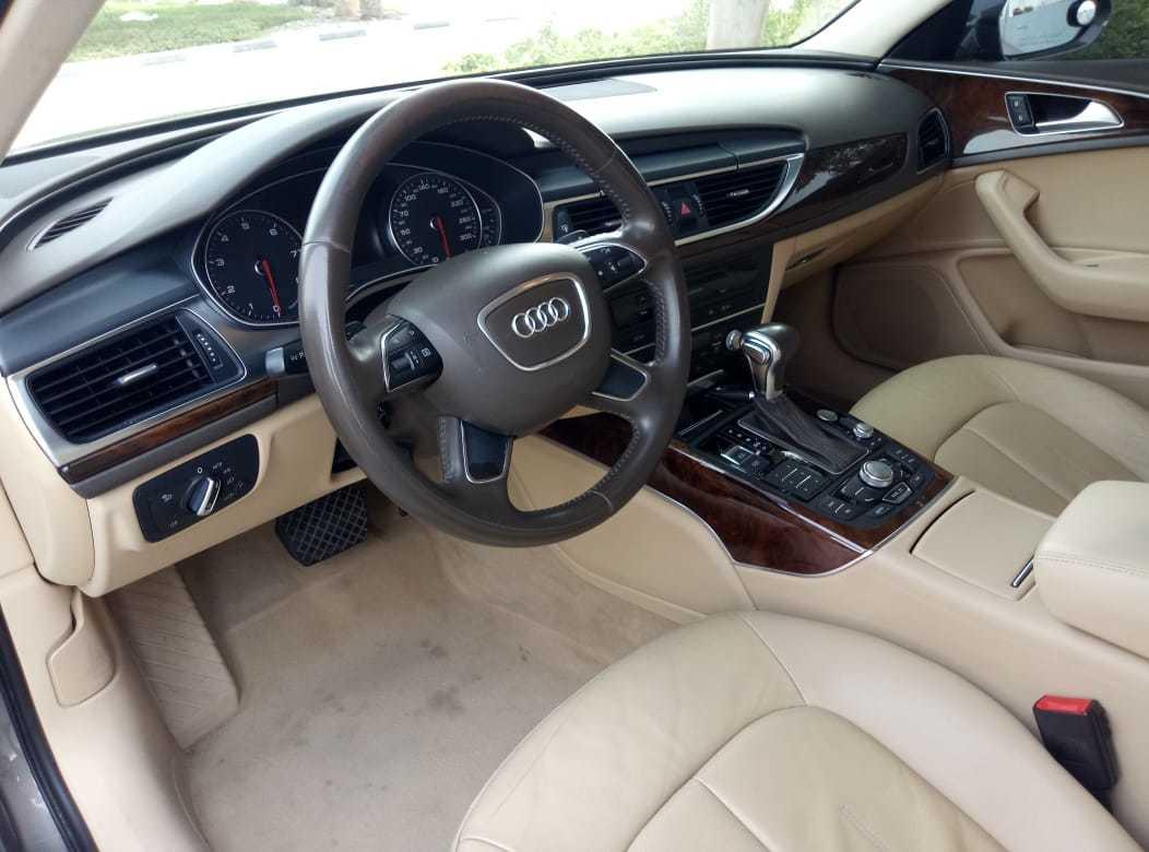 Audi-A6-2013-0010.jpg