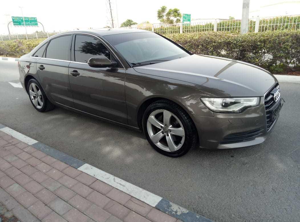 Audi-A6-2013-002.jpg