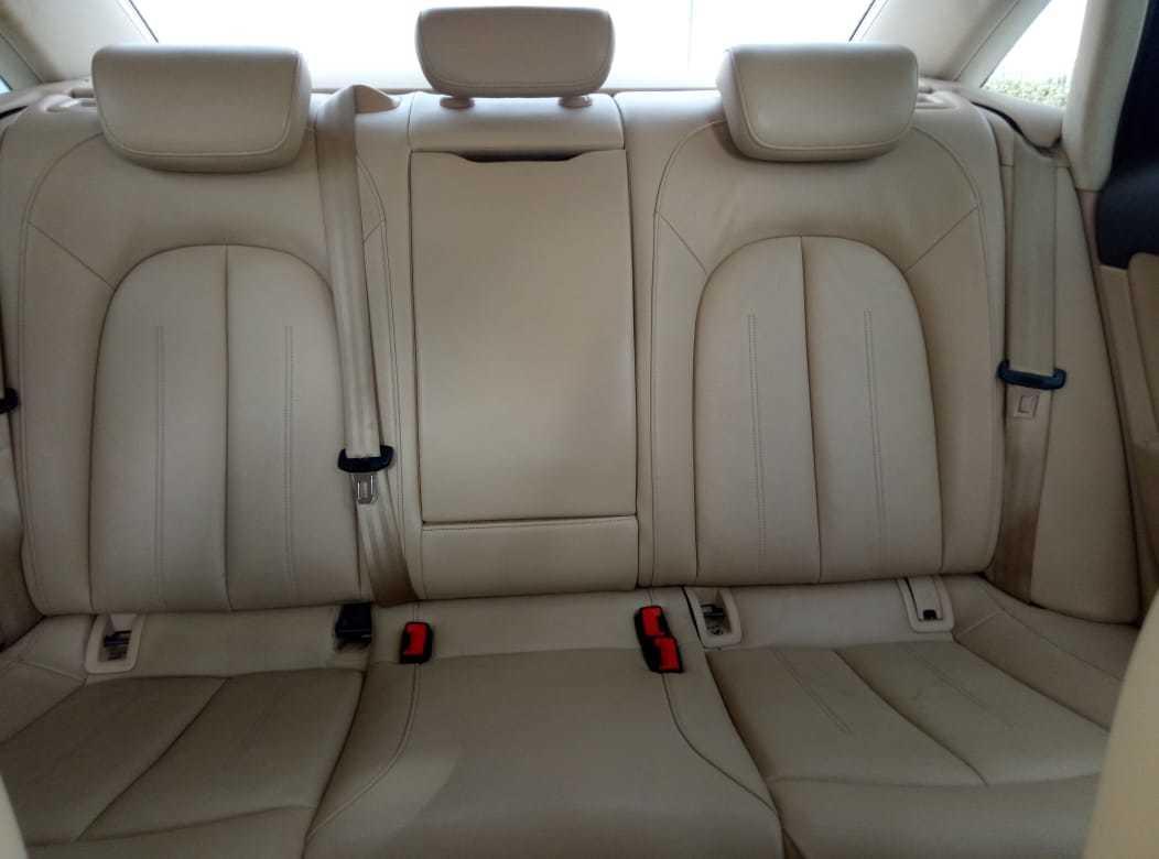 Audi-A6-2013-003.jpg