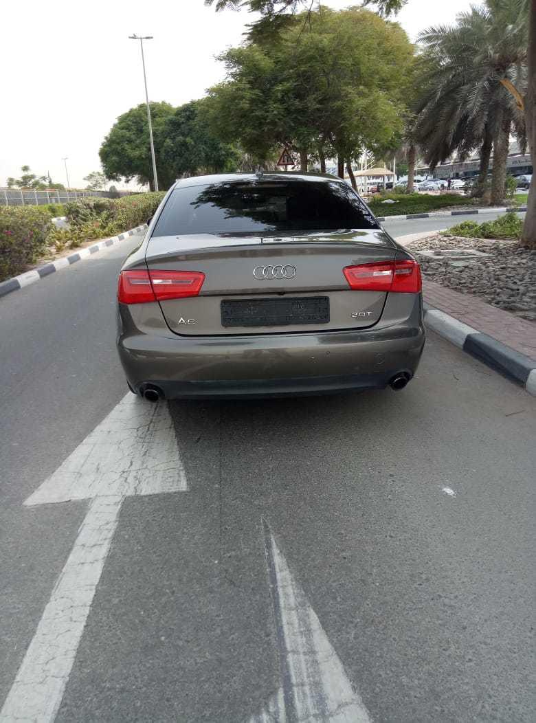 Audi-A6-2013-004.jpg