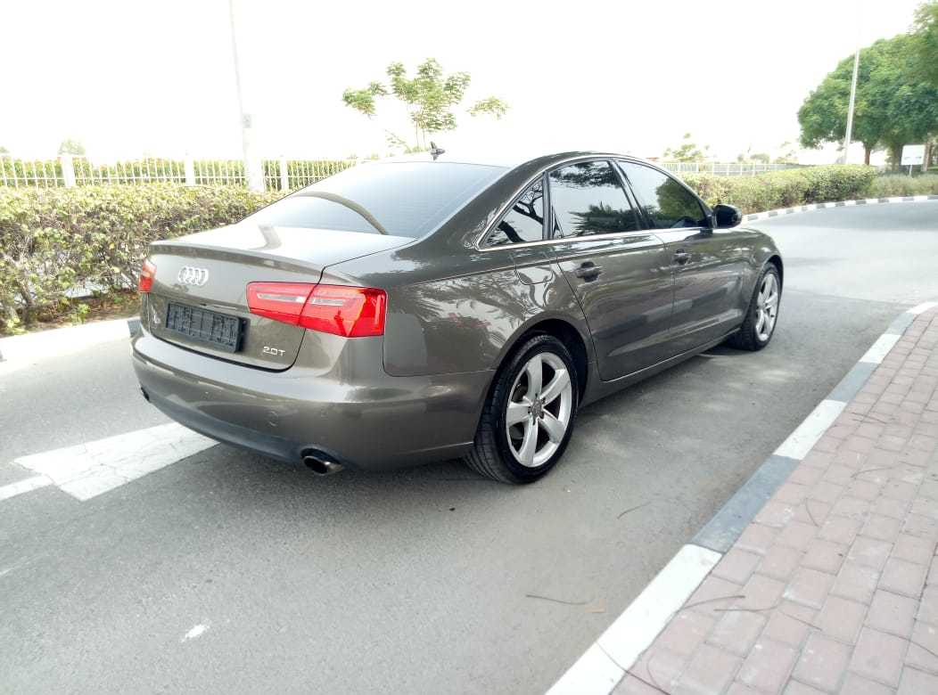 Audi-A6-2013-005.jpg