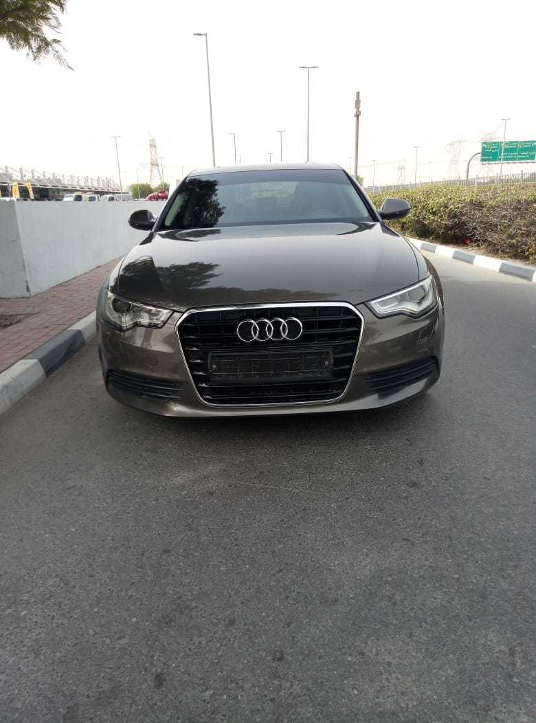 Audi-A6-2013-006.jpg