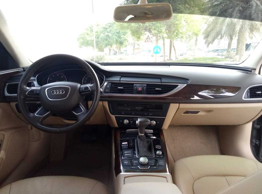 Audi-A6-2013-007.jpg