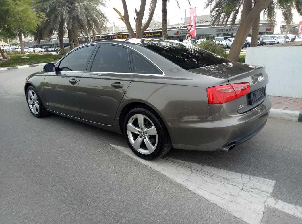 Audi-A6-2013-009.jpg