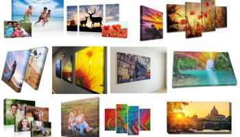 Canvas-Printing-in-Dubai-Abu-Dhabi.jpg