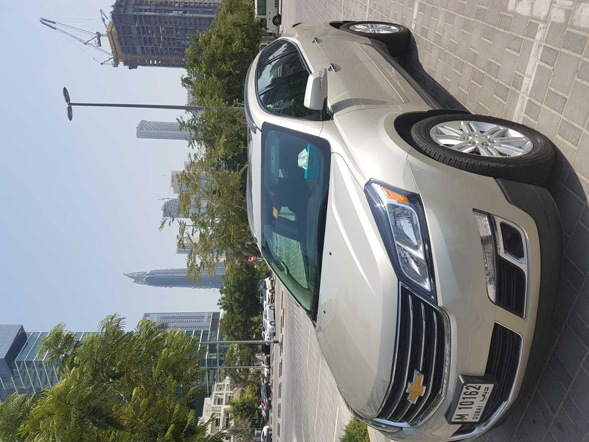 Chevrolet Traverse.jpg