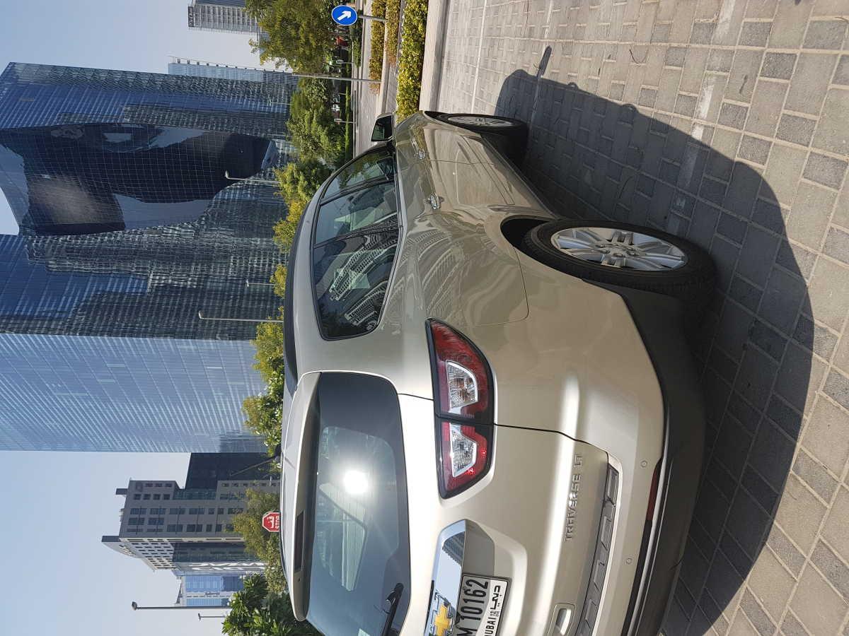 Chevrolet rear view.jpg