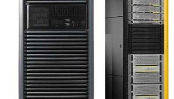 Computer Server Rental Dubai  Server Maintenance Service in Dubai.jpg