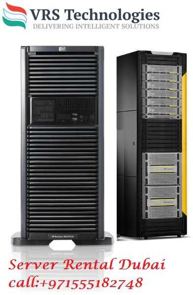 Computer Server Rental Dubai  Server Maintenance Service in Dubai.jpg
