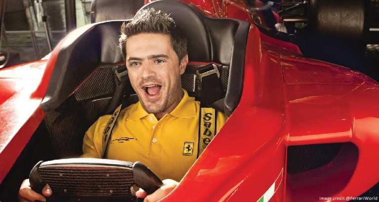 Ferrari rides.png