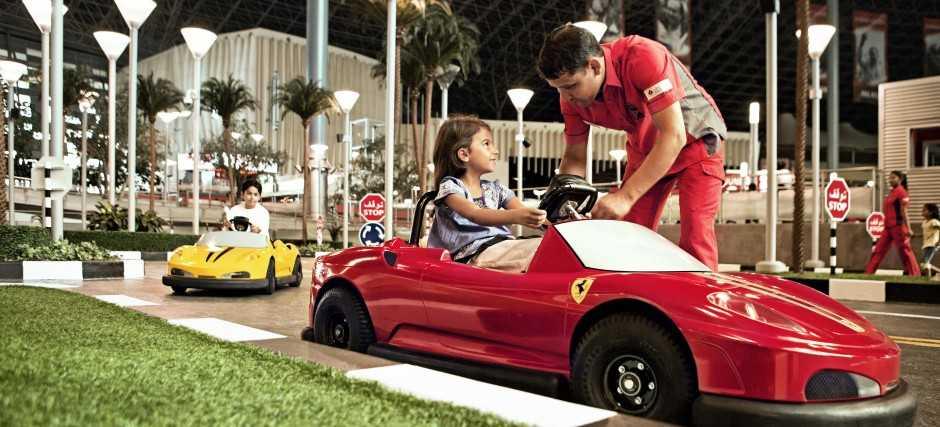 Ferrari world.jpg