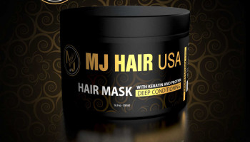 Hair-Mask.jpg