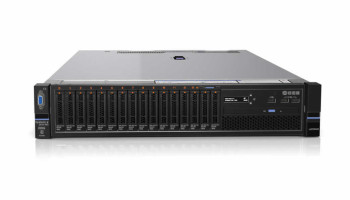IBM System X3650 M5 2U.jpg