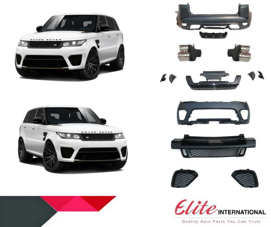 Range Rover Body Parts.jpg