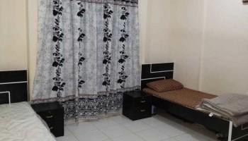 Room Photo 1.jpeg