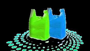 Shoping-Bag_manufacturer_in_uae11.png