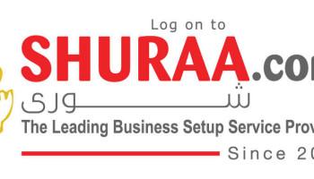 Shuraa Logo 2018-01.jpg