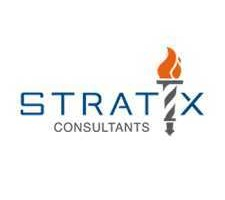 Stratix Consultant.png