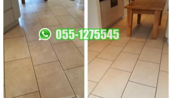 Tile-grout-deep-cleaning-villa-cleaning-service.jpg