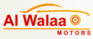alwalaamotors