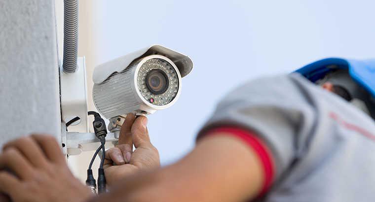cctv camera repair in dubai sharjah ajman uae.jpg