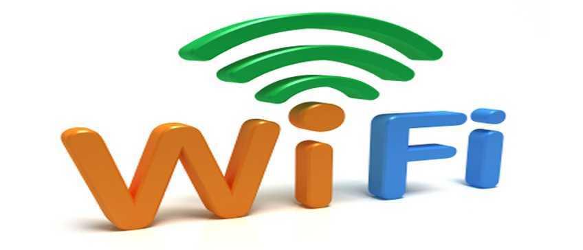 como-solucionar-problemas-en-redes-wifi1 - Copy (2) - Copy.png