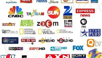 dish-tv-channel-list.jpg