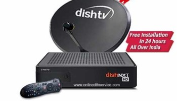 dishNext-HD-1.jpeg