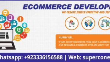 ecommerce-WEBSITE.jpg