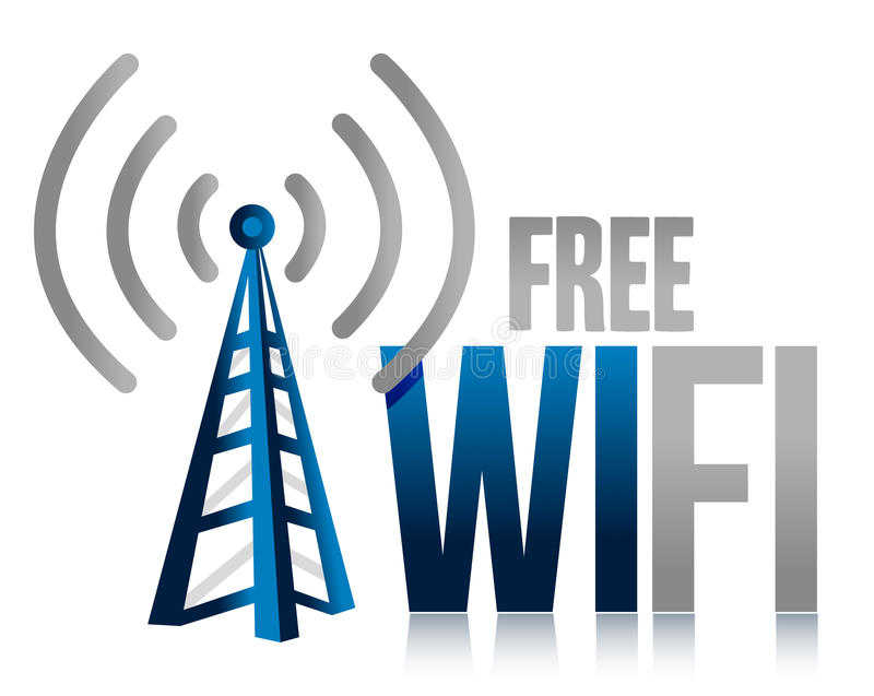 free-wifi-tower-illustration-design-26469954 - Copy.jpg