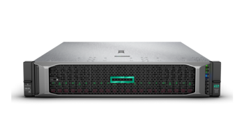 hp dl385 g10.png